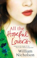 All the Hopeful Lovers
