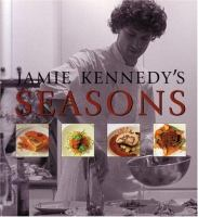 Jamie Kennedy's Seasons