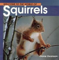 Welcome to the World of Squirrels