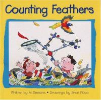 Counting Feathers