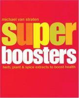Super Boosters