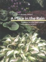 A Place in the Rain
