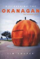 Discovering the Okanagan