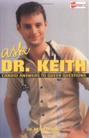 Ask Dr. Keith