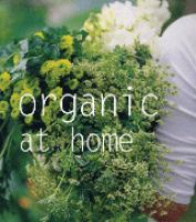 Organic at Home