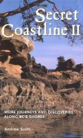 Secret Coastline II