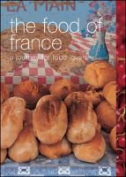 The Food of France