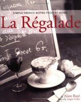 La Régalade