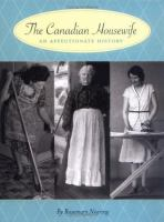 The Canadian Housewife