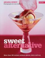 Sweet Alternative