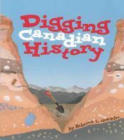 Digging Canadian History