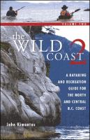 The Wild Coast 2