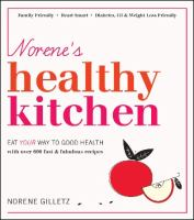 Norene's Healthy Kitchen