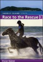 Saddle Island Series