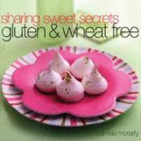 Sharing Sweet Secrets