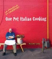 One Pot Italian Cooking