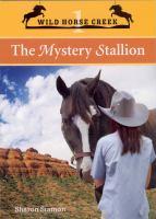 The Mystery Stallion