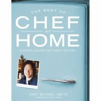 Best of Chef at Home