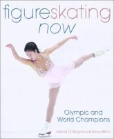 Figure Skating Now
