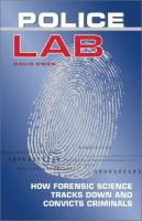 Police Lab