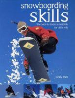Snowboarding Skills