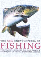 New Encyclopedia of Fishing
