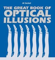 Great Book of Optical Illusions