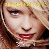 Unforgettable Color