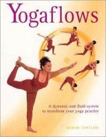 Yogaflows