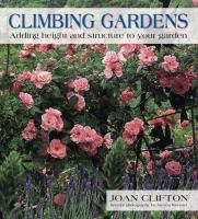 Climbing Gardens