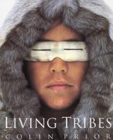 Living Tribes