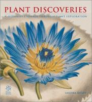 Plant Discoveries