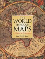 The World Through Maps