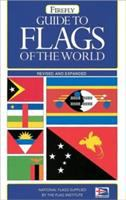 Firefly Guide to Flags of the World