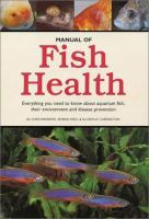 Manual of Fish Health