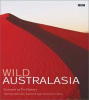 Wild Australasia