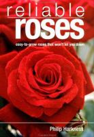 Reliable Roses