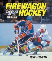 Firewagon Hockey