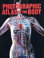 Photographic Atlas of the Body
