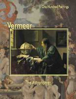 Vermeer, the Astronomer