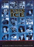 Kings of the Ice