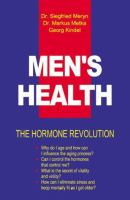 Men's Health & the Hormone Revolution