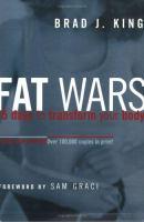 Fat Wars