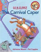 Lu & Clancy