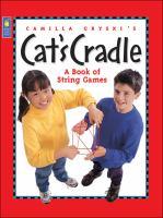 Camilla Gryski's Cat's Cradle
