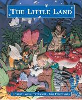 The Little Land