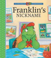 Franklin's Nickname
