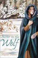 Sister to the Wolf