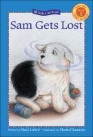 Sam Gets Lost