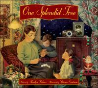 One Splendid Tree